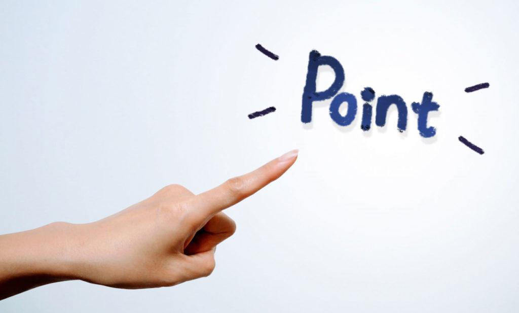 ポイントは熟練者に負荷をかけず効率的に伝承する仕組みづくり