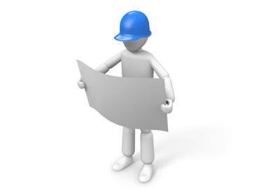 03-よくある海外生産拠点の納期遅延対策