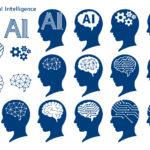 【無料で試せるAI】専門知識が不要のクラウド型機械学習ツール