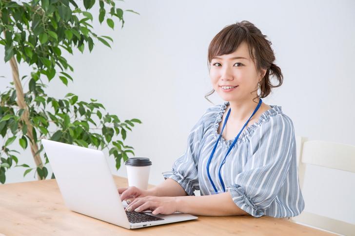 UiPathトレーニング 受講者の声/評価
