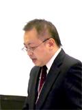講師 株式会社サン・プラニング・システムズ 吉村 裕之