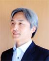 仰星マネジメントコンサルティング株式会社 金子彰良 氏
