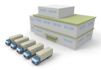 01-海外工場の生産性(効率)の課題