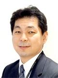 株式会社ワイ・ディ・シー ビジネスディベロップメント事業本部 SCMコンサルティング部 部長 横井 潤 氏