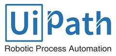【無料セミナー】RPAツール「UiPath/ユーアイパス」実践解説セミナー(東京開催)