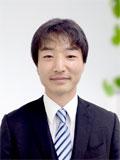 講師 株式会社サン・プラニング・システムズ 毛利 貴英