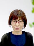 株式会社サン・プラニング・システムズ 可視化コンサルタント 桜庭幸子