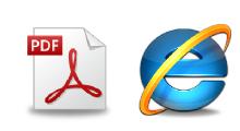 05-PDF形式やWeb形式に出力