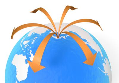 02-グローバルレベルを睨んだ業務標準化の3つのポイント