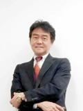 株式会社サン・プラニング・システムズ 部長 谷澤 豊