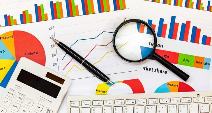 合意形成の2つカギ「ステークホルダー分析」と「情報の可視化」