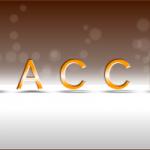 HACCP ハサップ ハセップ
