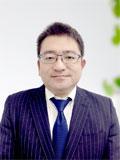 株式会社サン・プラニング・システムズ 青木 伸夫